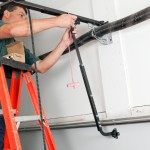 ACO Garage Door Repair Thousand Oaks|235 N Conejo School Rd #789 Thousand Oaks, CA 91362 | 805-203-0277