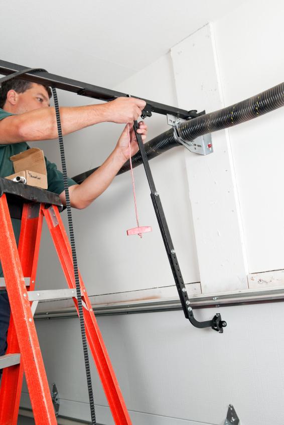 Try Garage Door Repair Thousand Oaks Ca Garage Door Repair
